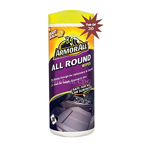 armor-allr-carpet-and-upholstery-cleaning-wipes-38025en