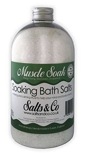 muscle-soak-bath-salts-let-your-body-relax-ylang-ylang-mandarin-grapefruit-essential-oils-salts-co-a