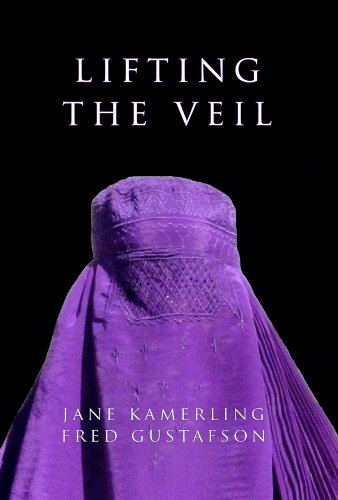 lifting the veil in a