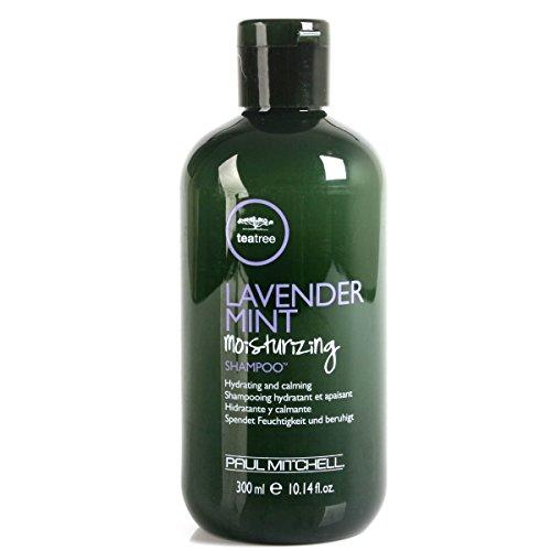 paul-mitchell-tea-tree-lavender-mint-shampoo-1er-pack-1-x-300-ml