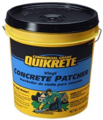 vinyl-concrete-patch-20-by-quikrete