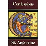 Confessions (0880291036) by Augustine, Saint, Bishop of Hippo