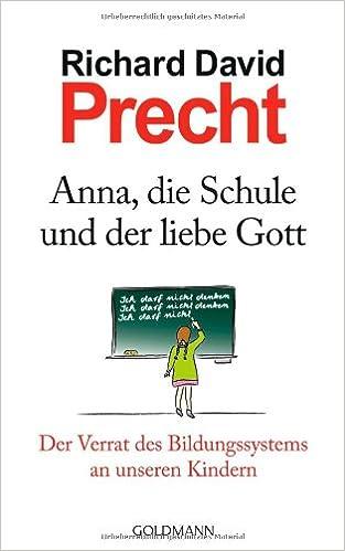 Buch-Tipp