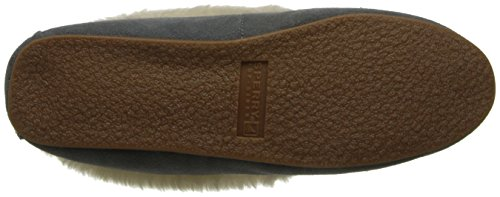 9bc4da766fae Sperry Top-Sider Women s Paige Slipper - Clothing