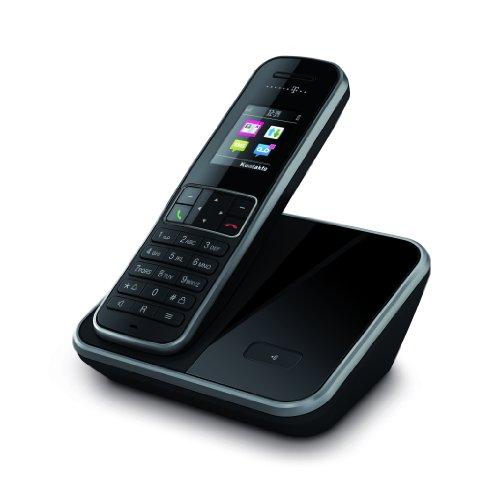 Telekom Sinus 406 images
