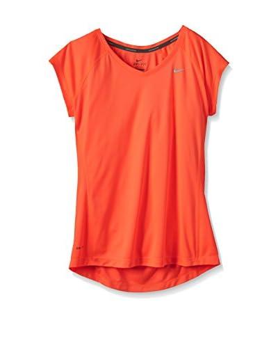 Nike Camiseta Manga Corta 519831 870
