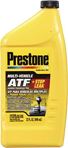 Prestone Af3000 Prime All Vehicle Antifreeze 1 Gallon