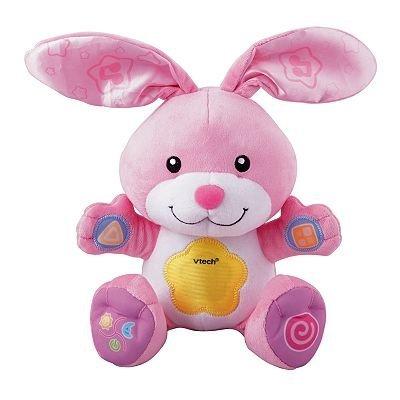 VTech-Peek-at-Me-Bunny-baby-gift-idea