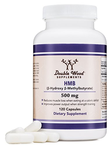 HMB-Supplement-1000mg-per-Serving-120-Capsules