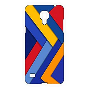 RG Back Cover For Samsung Galaxy S4