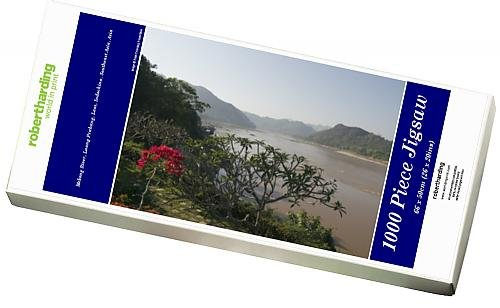 photo-jigsaw-puzzle-of-mekong-river-luang-prabang-laos-indochina-southeast-asia-asia
