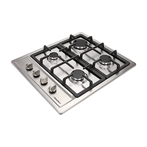 windmax-60-cm-kitchen-stainless-steel-4-burners-built-in-stoves-ng-lpg-gas-hob-cooktop-cooker-60-cm