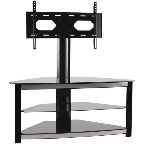 New Excellent Performance (OMNIMOUNT) 503FP ELEMENTS 3 WAY FLAT PANEL MOUNT/STAND SYSTEM (42 5) (FURNITURE) High Quality