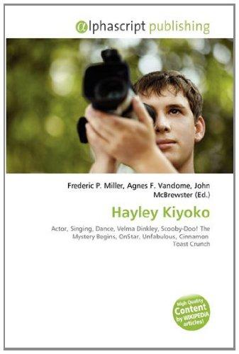 hayley-kiyoko-actor-singing-dance-velma-dinkley-scooby-doo-the-mystery-begins-onstar-unfabulous-cinn