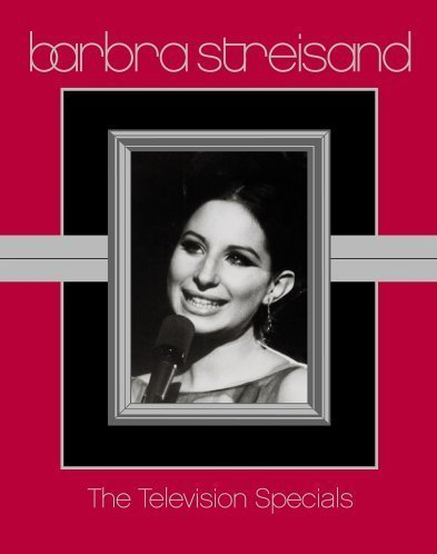 barbra-streisand-the-television-specials