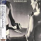 New England by Wishbone Ash