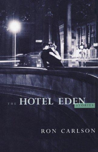 the-hotel-eden-stories