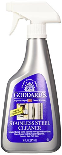 goddards-stainless-steel-cleaner-16-oz-rich-shine