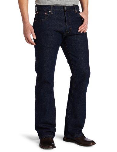 levis-mens-517-boot-cut-jean-rinse-34x32