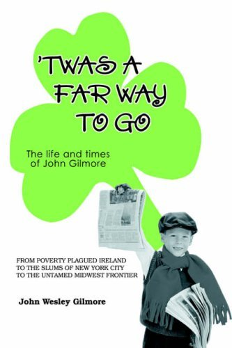 twas-a-far-way-to-go-the-life-and-times-of-john-gilmore-by-john-gilmore-2006-02-20