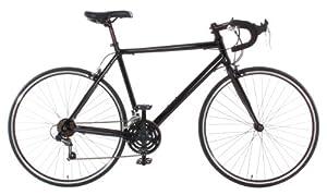 Vilano Aluminum Road Bike Large  Commuter Bike Shimano 21 Speed 700c