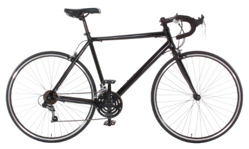 Purchase Aluminum Road Bike / Commuter Shimano 21 Speed Bicycle 700c