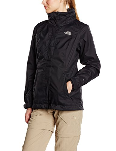 The North Face Damen Doppeljacke Evolve II Triclimate