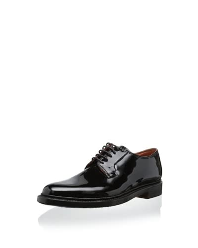 Florsheim By Duckie Brown Men's Military Oxford