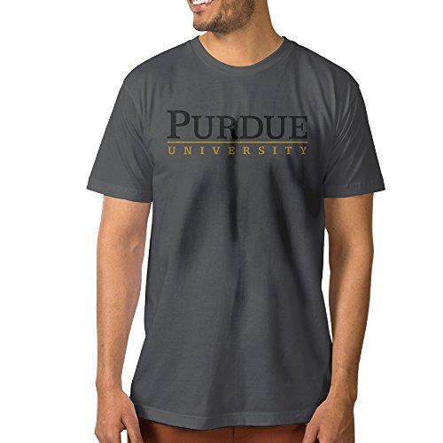 j3g9-mens-purdue-university-t-shirt-deepheather