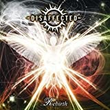 Rebirth by Disaffected