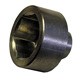 Lisle 14500 Oil Filter Socket