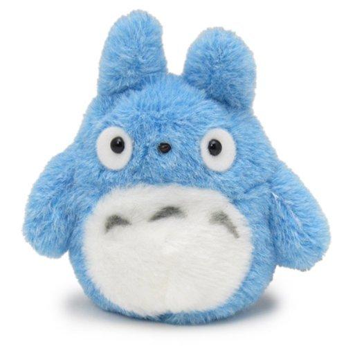 My Neighbor Totoro / Middle Totoro Soft beanbag