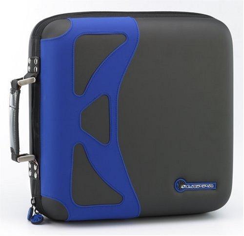 slappa-hardbody-240-cd-pro-blue