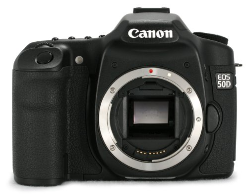 Canon EOS 5d Mark III Dslr Camera (Body Only), Camera Case, Remote Control, 16gb Sd Card  &  Memory Card Reader + Full Size Tripod