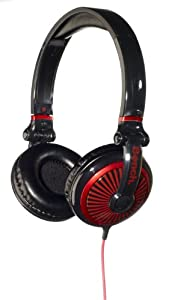 Review and Buying Guide of Cheap  Lazerbuilt Bench Rhythm Headphone