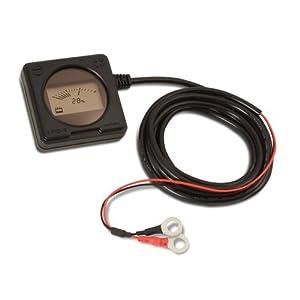 Ψηφιακό βολτόμετρο - Σελίδα 3 41mDWKYxCtL._SL500_AA300_