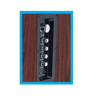 iball-Studio-X5-Tower-Speaker