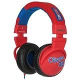 Skullcandy headphones hesh 2.0