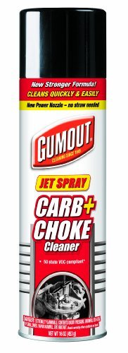 gumout-800002230-carb-and-choke-cleaner-jet-spray-16-oz-model-800002230-car-vehicle-accessories-part