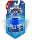 Figurine Skylanders : Trap Team - Piège Element Eau