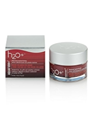 H2O Plus Aquafirm+ Micro-Collagen Eye Cream 15ml