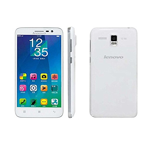 Lenovo A806 Smartphone Android 44 MTK6592 50 Photo