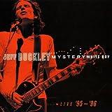 Mystery White Boy: Live '95-'96