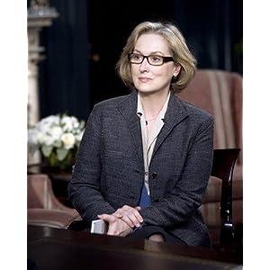 "Den Beitrag 'Meryl Streep als ""Eiserne Lady""' lesen"