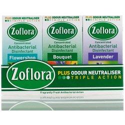 zoflora-concentrado-desinfectante-antibacteriano-surtido-d-12-paquete