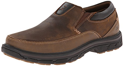 skechers-usa-mens-segment-the-search-slip-on-loaferdark-brown10-m-us
