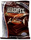 Hershey's Special Dark Chocolate Sugar Free 85g