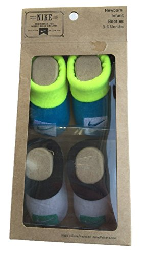 fa75bd0af Newborn Infant Booties. (click photo to check price)