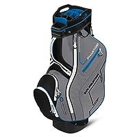 Sun Mountain Golf 2015 Phantom Cart Bag