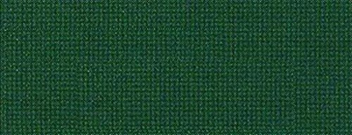 YLI Corporation 1200 km Stella cotone mercerizzato Solidi discussione, Forest Green